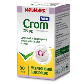 Crom Forte
