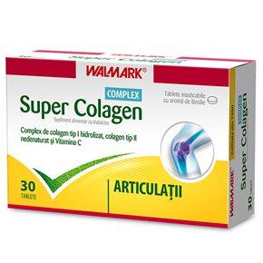 Medicament pentru pastile de durere articulară Oase si Articulatii