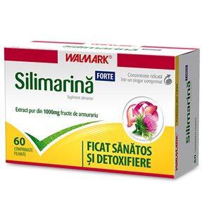 suplimente de detoxifiere walmart enterobius vermicularis adalah