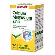 vitamine pentru maturi